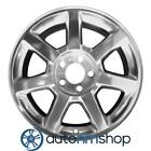 Cadillac CTS STS 17 Factory OEM Front Wheel Rim 9596894