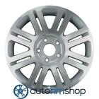 Lincoln Zephyr 2006 17 Factory OEM Wheel Rim