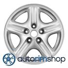 Pontiac Bonneville 1996 1997 1998 1999 16 Factory OEM Wheel Rim