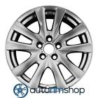Lexus GS350 GS450H 2013 2014 2015 18 Factory OEM Wheel Rim