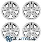 Dodge Grand Caravan 2008 2020 17 Factory OEM Wheels Rims Set