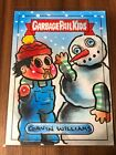 2019 Topps Garbage Pail Kids We Hate the '90s Trading Cards 10