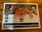 2015 Upper Deck Chicago Blackhawks Stanley Cup Champions Hockey Cards 19