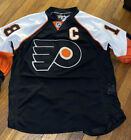 Comprehensive NHL Hockey Jersey Buying Guide 25
