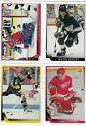 1993-94 Upper Deck Hockey Cards 7
