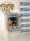 Ultimate Funko Pop Uglydoll Figures Checklist and Gallery 15