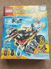 2014 Topps Lego Legends of Chima Stickers 6