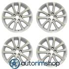 Toyota Avalon 2013 2015 18 Factory OEM Wheels Rims Set