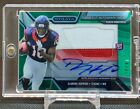 2013 Topps Strata Football Rookie Variations Guide 102