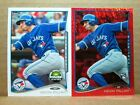 2014 Topps Series 1 Baseball Cards 79