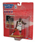 NBA starting lineup vintage 1997 : Figurine Latrell Sprewell from Golden State