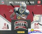 2011 Panini Threads Football 15