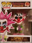 Funko Pop Killer Klowns from Outer Space Figures 21