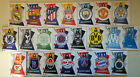 2020-21 Topps UEFA Champions League Match Attax Cards 16