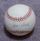 How to Know You're Buying Authentic Autographed Sports Memorabilia 17