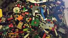 5 Pounds Bulk Lego Unsorted Completely Random Building Blocks FREE SHIPPING