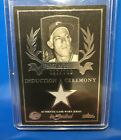 Top 10 Sparky Anderson Baseball Cards 21
