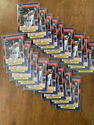 2014 Donruss Baseball Wrapper Redemption Offers Three Exclusive Rated Rookies 5