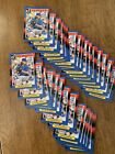 2014 Donruss Baseball Wrapper Redemption Offers Three Exclusive Rated Rookies 11