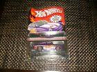 2020 Hot Wheels 65 Volkswagen Fastback Target Mail In Promo IN HAND