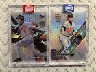 2021 Topps Archives Signature Series Active Player Edition Baseball Cards 32