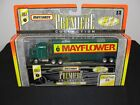 Matchbox Premiere Rigs Series 1 Matchbox Container Mayflower