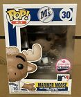 Ultimate Funko Pop MLB Baseball Figures Checklist and Gallery 113