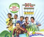 2014 FIFA World Cup Soccer Cards and Collectibles 33