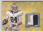 2013 Topps Inception Football Cards 57