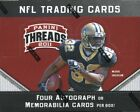 2011 Panini Threads Football 24