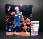 John Wall Cards, Rookie Cards and Autographed Memorabilia Guide 56