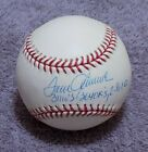 How to Know You're Buying Authentic Autographed Sports Memorabilia 12