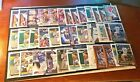 Josh Donaldson Rookie Cards and Top Prospect Cards 19