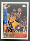 Top Lakers Rookie Cards of All-Time  33