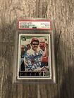 Richard Petty Cards and Autographed Memorabilia Guide 43