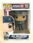 Ultimate Funko Pop Resident Evil Figures Gallery and Checklist 14