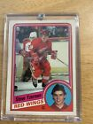 Top 10 Hockey Rookie Cards of the 1980s 12