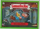 2013 Topps Garbage Pail Kids Exclusive Binders and Posters  20