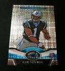 Two Cam Newton Autographed Superfractors Now Available on eBay 20