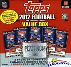 Law of Cards: Topps Files Petition to Cancel USA Football Mark 18