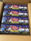 2020 Topps Opening Day Baseball Variations Guide - Canadian Exclusives 78