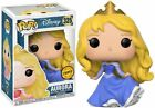 Ultimate Funko Pop Sleeping Beauty Maleficent Figures Checklist and Gallery 41