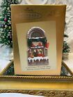 HALLMARK KEEPSAKE ORNAMENT CLUB EXCLUSIVE CHRISTMAS WINDOW 2003 1st IN SERIES