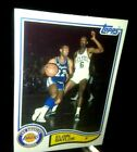 Elgin Baylor Rookie Card and Vintage Card Guide 18