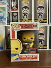 Ultimate Funko Pop Simpsons Figures Gallery and Checklist 32