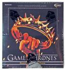 Game of Thrones Season Two Trading Cards Box (Rittenhouse 2013)