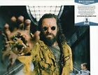 JERMAINE CLEMENT signed (MEN IN BLACK) Movie 8X10 photo BECKETT BAS V76436