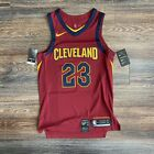 Ultimate Cleveland Cavaliers Collector and Super Fan Gift Guide  60