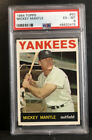 10 Most Collectible New York Yankees of All-Time 15