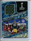 Jordy Nelson Rookie Card Guide and Checklist 24